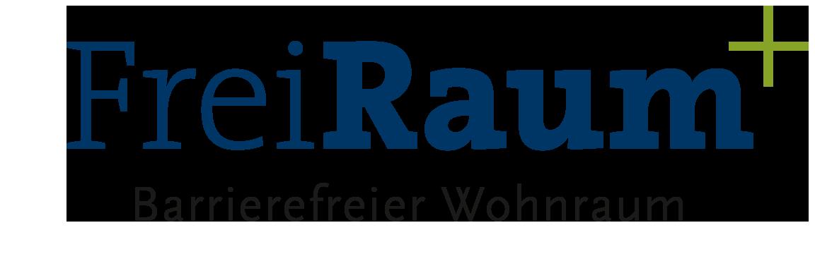 FreiRaum+ Barrierefreier Wohnraum