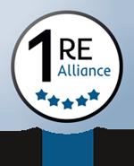 RE_1st-Logo