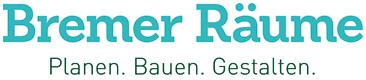 Partner der Bremer Räume Planungsgemeinschaft mit qualifizierten Handwerksbetrieben, Architekten und Immobilienspezialisten