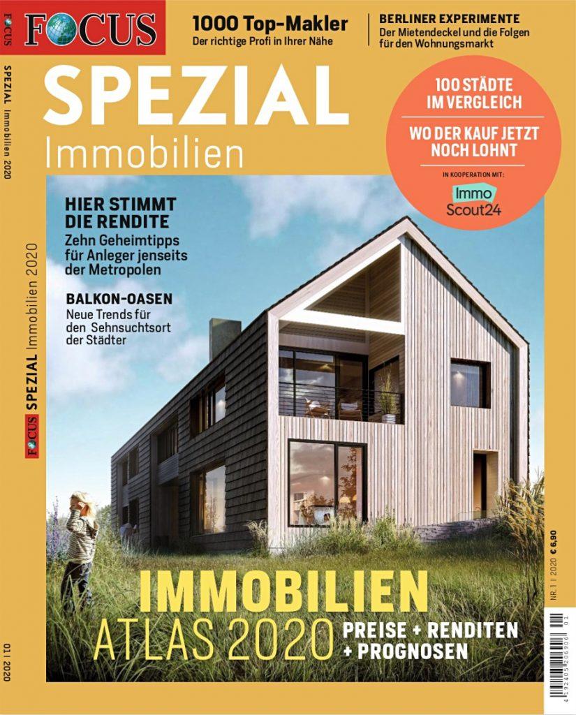 focus spezial focus spezial immobilienatlas 2020