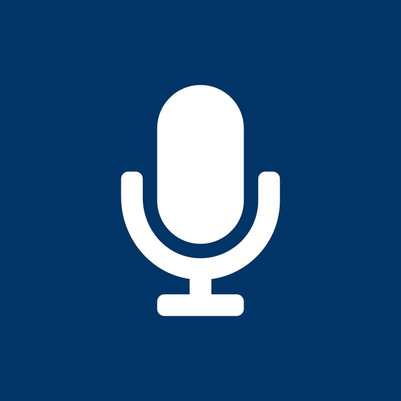 </p> <h4>Sprachnachricht aufnehmen</h4> <p>Sprechen Sie Ihre Botschaft einfach als Audio-Aufnahme ein, um uns Feedback zu geben.