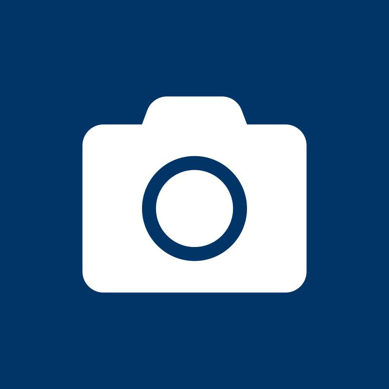 </p> <h4>Video aufnehmen</h4> <p>Sie können das Video im Selfie-Modus benutzen, um ein Video für uns zu  hinterlassen.